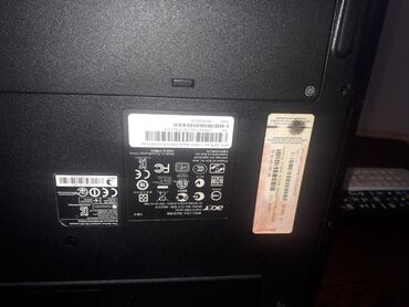 acer fiyatları - Azərbaycan: Acer computer barter Telefonla iphone 10+ üstündə pul verecem