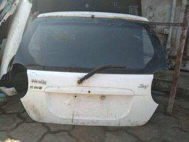 Шевралет Матиз 3 в Бишкек