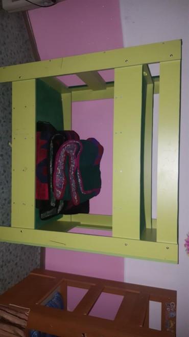 Детская мебель в Кок-Ой: Детская мебель