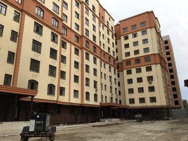 продается квартира в бишкеке в Кыргызстан: 2 комнаты, 38 кв. м