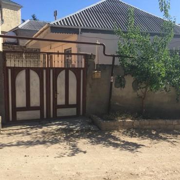 qaracuxurda ev satilir - Azərbaycan: Satış Evlər : 90 kv. m, 3 otaqlı