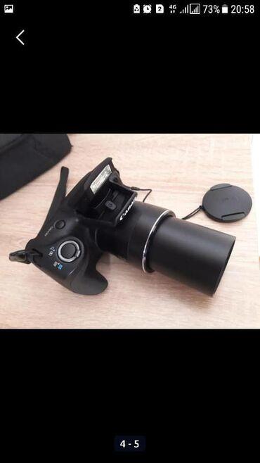 фотоаппарат nikon coolpix p50 в Кыргызстан: Интересует обмен, жду вариантов если будет нужно доплатить то