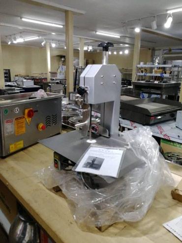 Описание: Косторез.Пила на 120 Производитель: Китай Цена: 32.000 сом в Бишкек