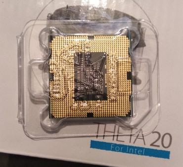 процессоры coffee lake восьмое в Кыргызстан: Процессор + новый кулер Intel pentium g620 2ядра сокет 1155 цена 800с