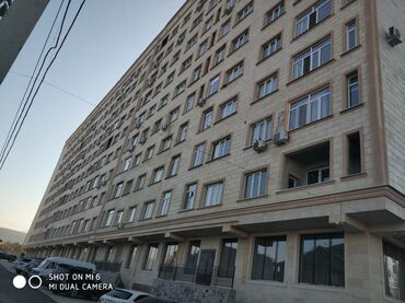 9-мик в Кыргызстан: Продается квартира: 2 комнаты, 44 кв. м