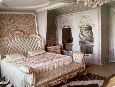 sale odezhda в Кыргызстан: Продается квартира: 5 комнат, 270 кв. м