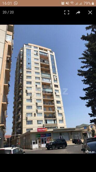 - Azərbaycan: Mənzil satılır: 4 otaqlı, 147 kv. m