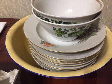 временное тату бишкек in Кыргызстан   ТАТУ, ПИРСИНГ: Распродам посуду Советских времён уверенные качественные прочные