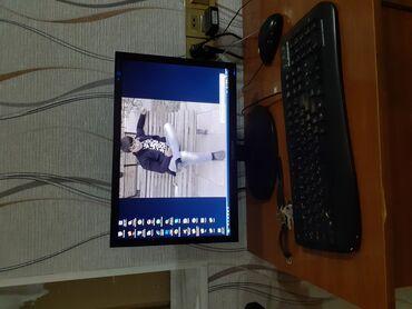 Электроника в Тауз: Настольные ПК и рабочие станции