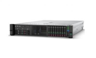 Serverlər Azərbaycanda: HPE ProLiant DL380 Gen10 ( 868710-B21 )Marka: HPE Model: ProLiant