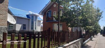 чолпон ата комнаты in Кыргызстан | ЖҮРГҮНЧҮЛӨРДҮ ТАШУУ: Коттедж, Чолпон-Ата, Балдар аянтчасы, Унаа токтотуучу жай, унаа туруучу жай, Коргоодогу аймак