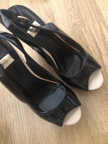 Ženske Sandale i Japanke - Pozarevac