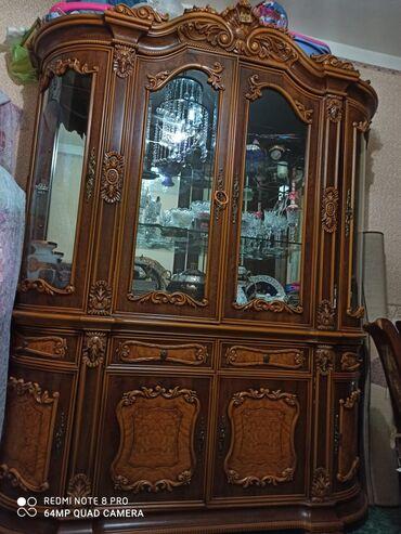 mebel satilir - Azərbaycan: Mebel satilir