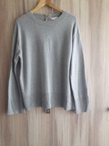 g shok в Кыргызстан: Продаётся фирменная одежда Италия, США, Турция, Франция. H&M;