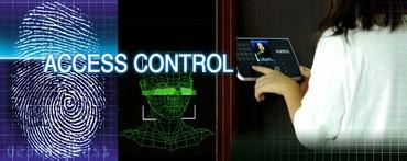 Установка сигнализации - Азербайджан: Биометрические системы – продажа и установка в АзербайджанеСистемы