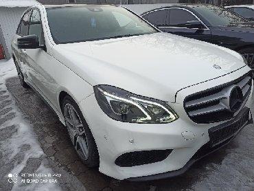 Mercedes-Benz в Шопоков: Mercedes-Benz 200 2 л. 2014 | 150000 км