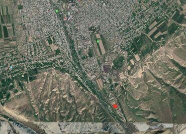 fuzhery na svadbu dlja molodyh в Кыргызстан: Продам 162 соток от собственника