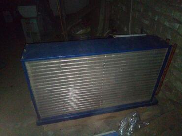 Срочно продам промышленный холодильный агрегат. Состояние б/у, 3