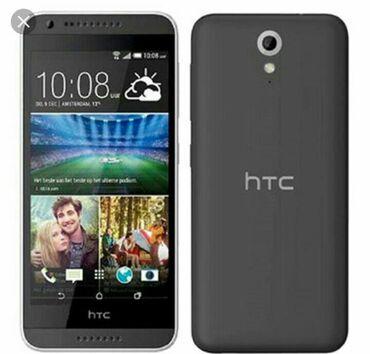 HTC - Azərbaycan: Barterde oluna biler hec bir problemi yoxdur karopkasi ile birlikde