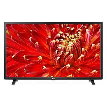 lg smart - Azərbaycan: LG smart televizor 80 ekran daxili krosnusu var 459 manat. 3 il