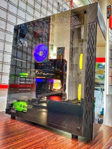 домашний компьютер в Азербайджан: VƏTƏN KOMPÜTER - Mağazası     1. BirKartla . (Kapital Bank)  • 6 aya