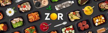 пеший курьер бишкек in Кыргызстан | ПЕШИЕ КУРЬЕРЫ: Добрый день!Новая быстро-развивающаяся компания Zor.Store ищет
