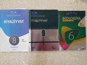 yeni 2 otaqlı mənzil almaq - Azərbaycan: Riyaziyyat 8 test kitabı 2 Azn yeni Riyaziyyat 9 test kitabı 2 Azn