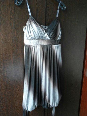 Продаётся платье б.у,состояние в Бишкек