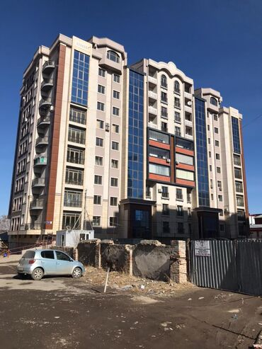 Apartment for sale: 2 bedroom, 68 sq. m