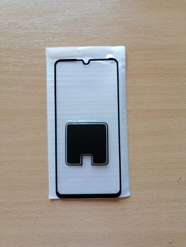 Huawei ets 388 - Srbija: Zaštitno staklo za Huawei P30 lite + zaštita za kameruNOVO•NOVO