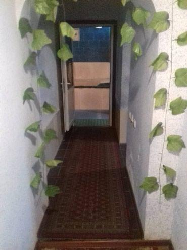 Сауна+гостиница,чисто и уютно,малая в Бишкек