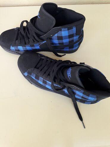 Nike br 39, nove, nenosene zbog neodgovarajuceg brojaZa sve dodatne