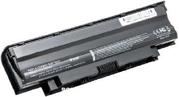 Dell inspiron 3537 - Кыргызстан: Батарейка DELL Dell Inspiron 13R 14R 15R 17R M511R M501 N3010 N3110 N4