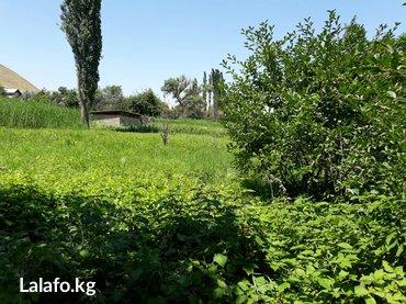 туалетную воду фаберлик tropic story в Кыргызстан: Продам Дом 24 кв. м, 2 комнаты