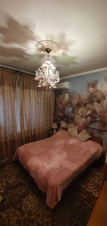 увлажнитель воздуха бишкек in Кыргызстан | АВТОЗАПЧАСТИ: 105 серия, 3 комнаты, 63 кв. м