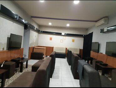 28 may yol kenari hazir 100 kv playstation klub çay evi icare