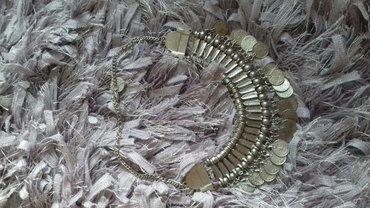 Ostalo | Nis: Prelepa ogrlica 500