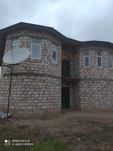 jako-papuqay-satilir - Azərbaycan: Mənzil satılır: 7 otaqlı, 200 kv. m