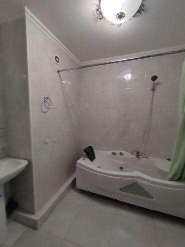 продаю квартира бишкек в Кыргызстан: 108 кв. м, С мебелью