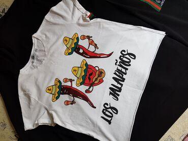 T-Shirt M razmer