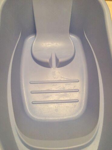 вытяжка для ванны в Азербайджан: Uşaq üçün vanna 4 azn