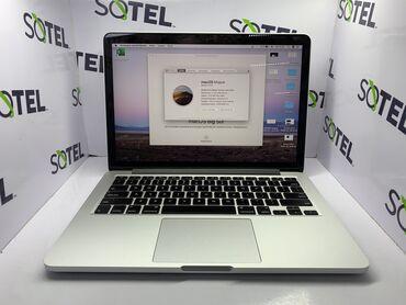 экраны для проекторов skl для школы в Кыргызстан: Модель: MacBook Pro 2015 retina Процессор: core i5 2.7 GHz Количество