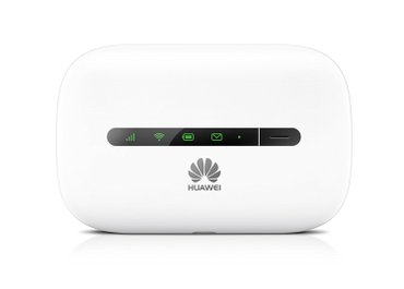 Huawei E5330 Wi-Fi Otkljucan na sve mreze  - Beograd