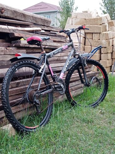 79 elan   İDMAN VƏ HOBBI: 26 velosiped heç bir problemi yoxdur