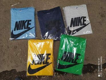 Nove muške majice po 900 din komad. M, L, XL, XXL