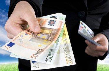 Προσφέρω δάνειο μεταξύ πολύ σοβαρών και πολύ γρήγορων Για να σε Lindos