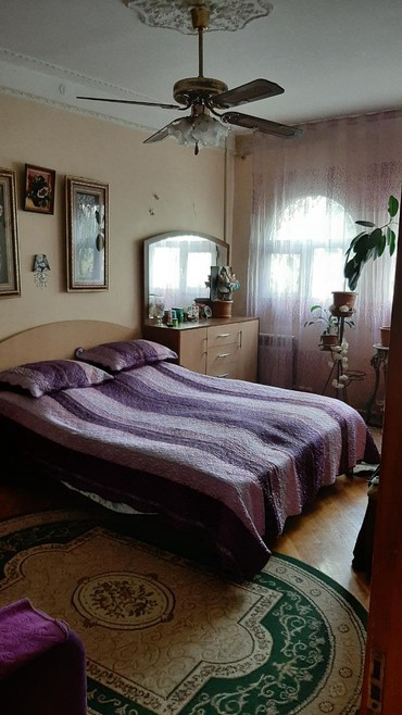 фольксваген рядом в Азербайджан: Продается квартира: 4 комнаты, 110 кв. м