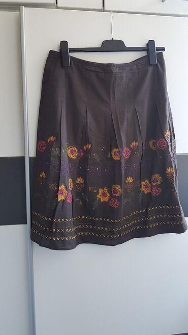 ESPRIT suknjica,kao nova,veličina 38