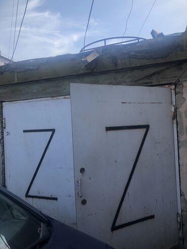 audi a8 28 mt - Azərbaycan: Qaraj 28 may
