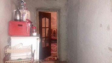 Xırdalan şəhərində Tecili kupchali ev satilir.